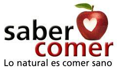 Saber Comer